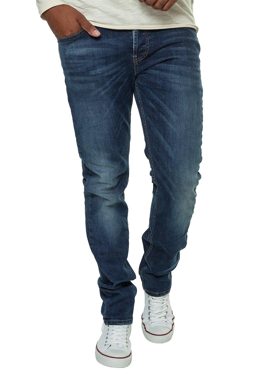 Blugi Barbati Only Sons Jeans Bleumarin Avi Slim