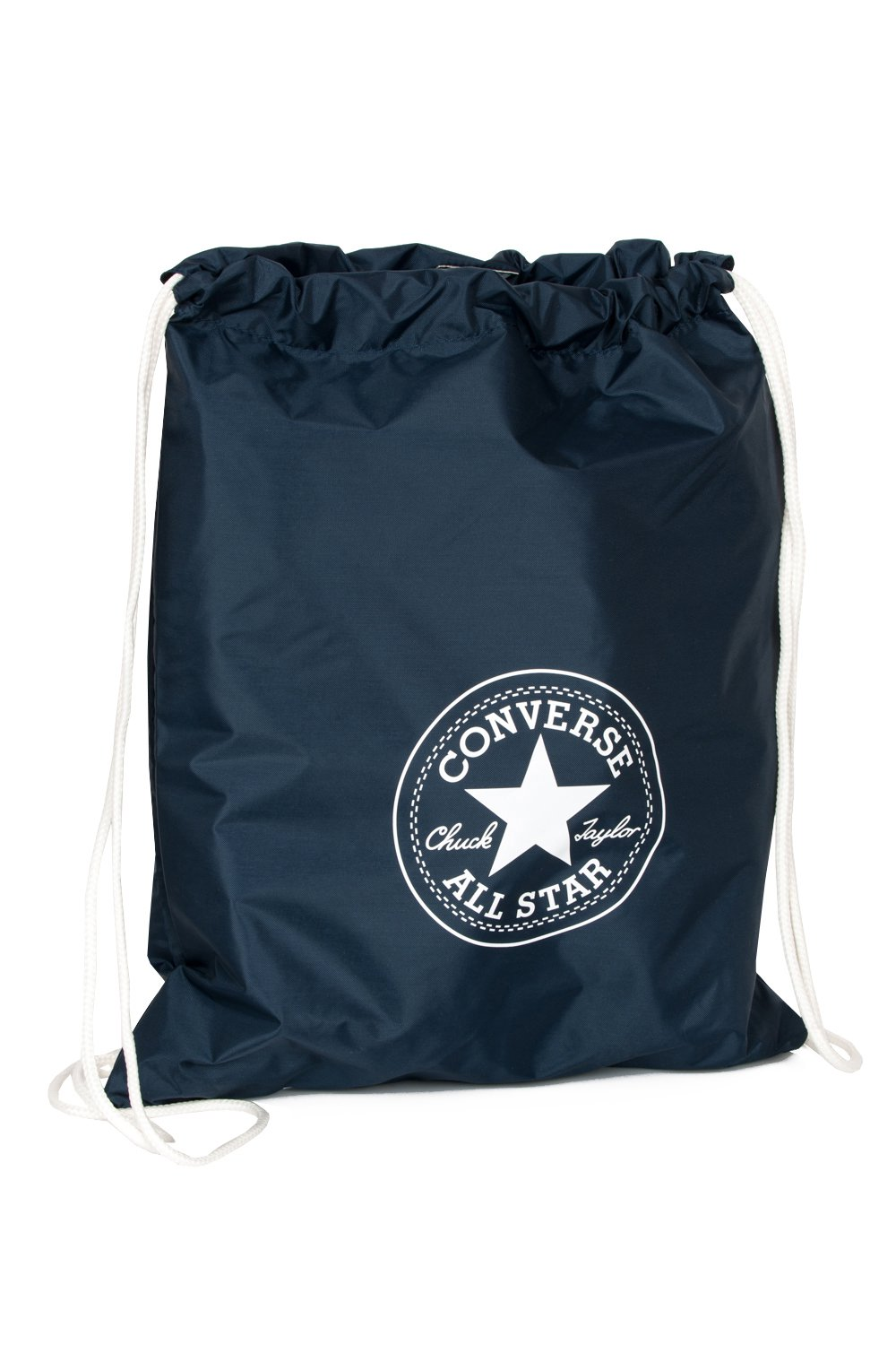Imagine Rucsac Converse Bleumarin Gym Sack Playmaker 410667